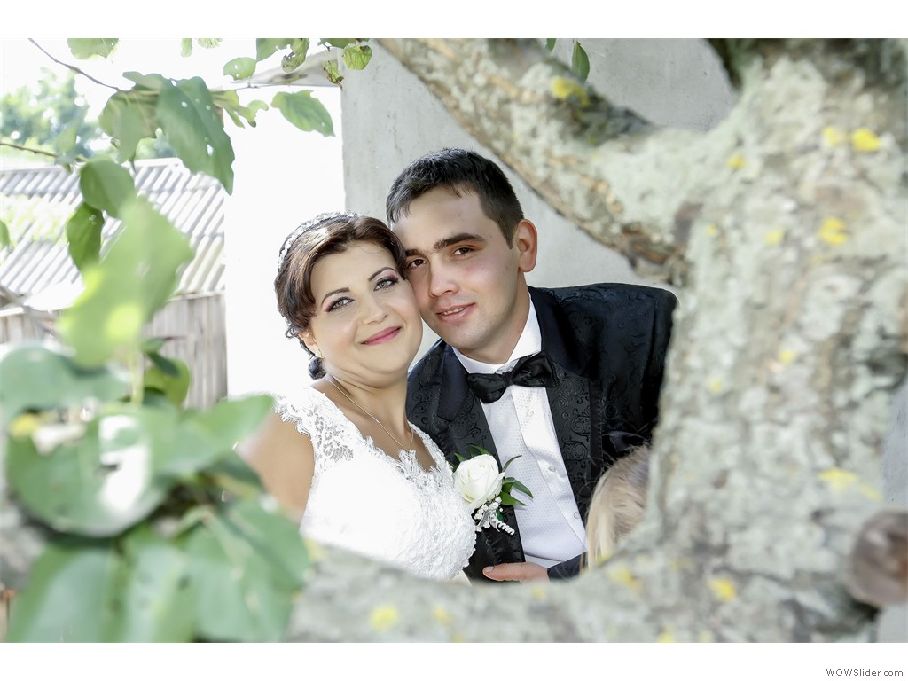 fotograf nunta Botosani, sedinta foto miri