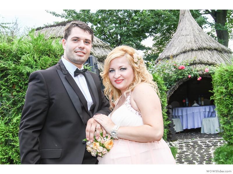 fotograf nunta Botosani, sedinta foto