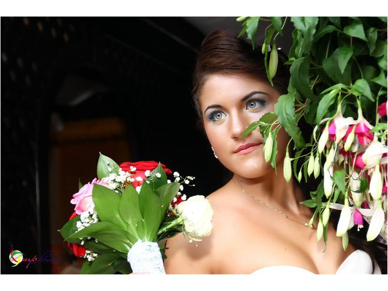 fotograf nunta Botosani, sedinta foto portret